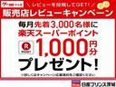 X 前後踏み違 純正ナビTV ETC 禁煙車(50枚目)