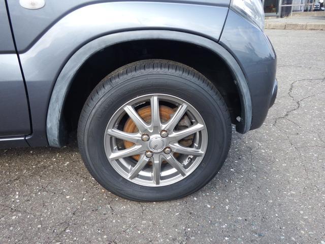 スズキ Kei Bターボ 4WD 5速マニュアル