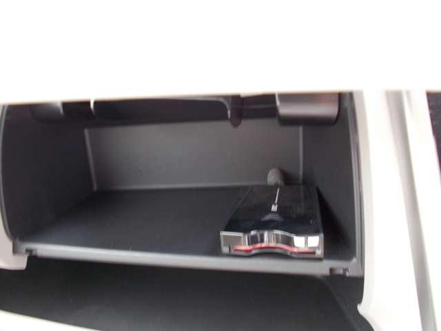 三菱 eKワゴン 660 G フルセグメモリナビETCバックカメラスマートキー
