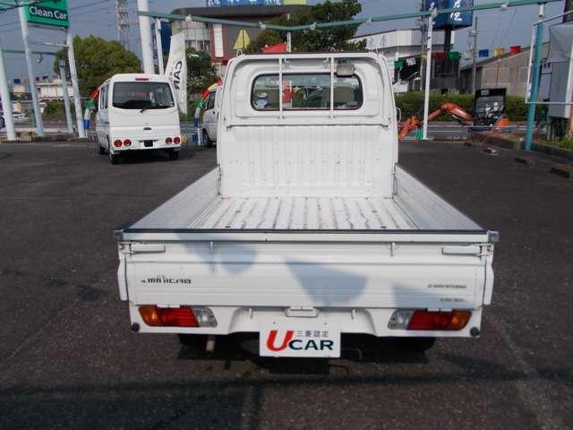 660 VX-SE エアコン付(3枚目)