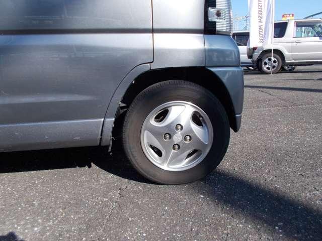 もちろん駐車場もございますので、お車でそのままお越しいただけます!