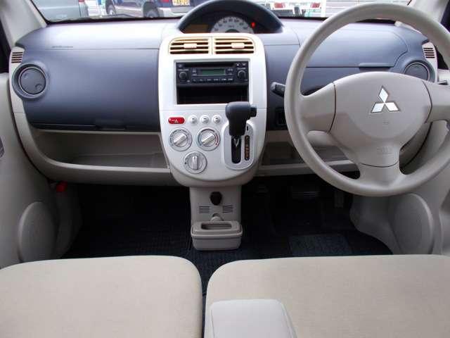 「三菱」「eKワゴン」「コンパクトカー」「奈良県」の中古車13