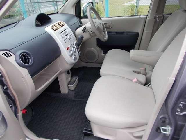 「三菱」「eKワゴン」「コンパクトカー」「奈良県」の中古車9
