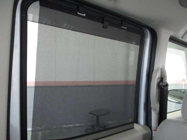 「三菱」「eKスペース」「コンパクトカー」「島根県」の中古車13