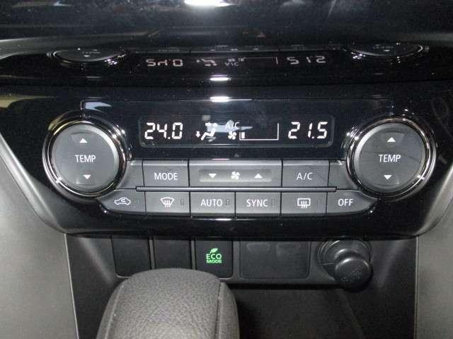 「三菱」「エクリプスクロス」「SUV・クロカン」「島根県」の中古車11