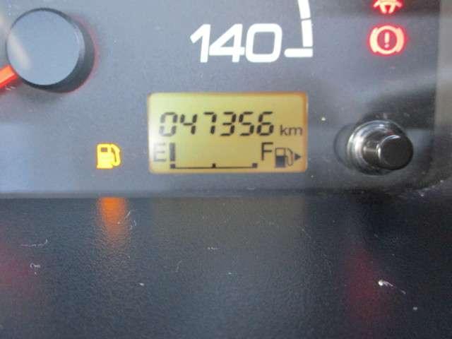 660 SDX(9枚目)