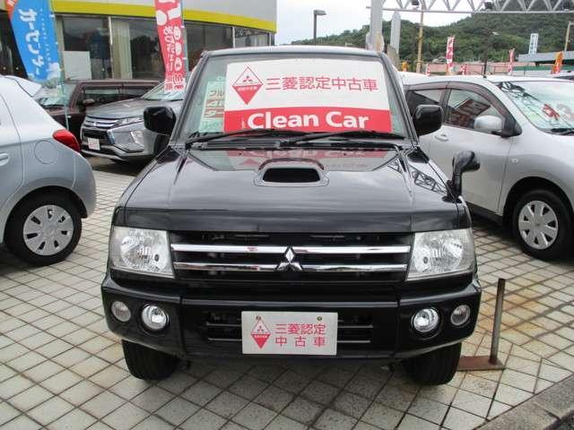 660 アクティブフィールド エディション 4WD(2枚目)