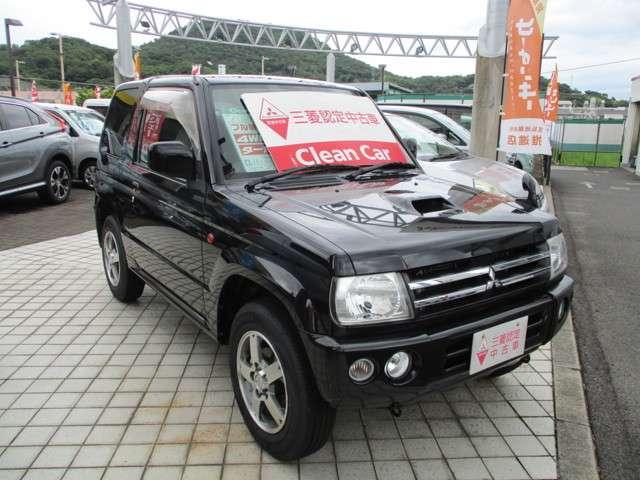 660 アクティブフィールド エディション 4WD(3枚目)