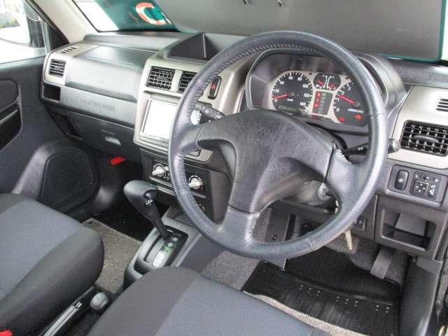 660 アクティブフィールド エディション 4WD(6枚目)