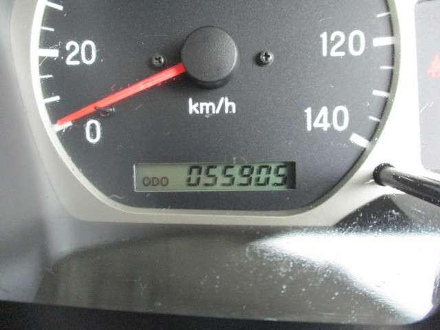 660 アクティブフィールド エディション 4WD(7枚目)