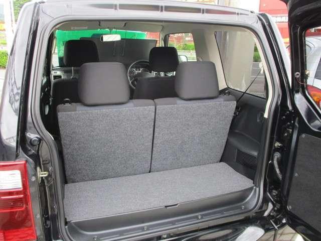 660 アクティブフィールド エディション 4WD(16枚目)