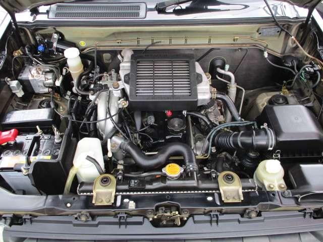660 アクティブフィールド エディション 4WD(19枚目)