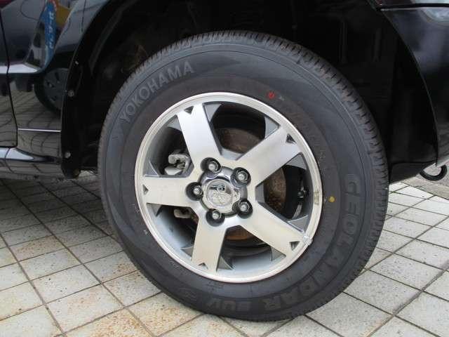 660 アクティブフィールド エディション 4WD(20枚目)