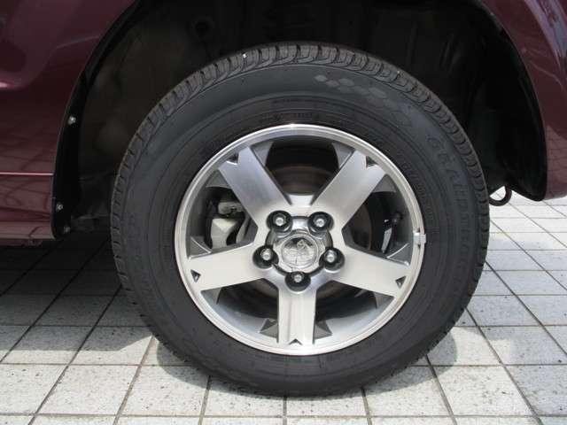 「三菱」「パジェロミニ」「コンパクトカー」「香川県」の中古車4
