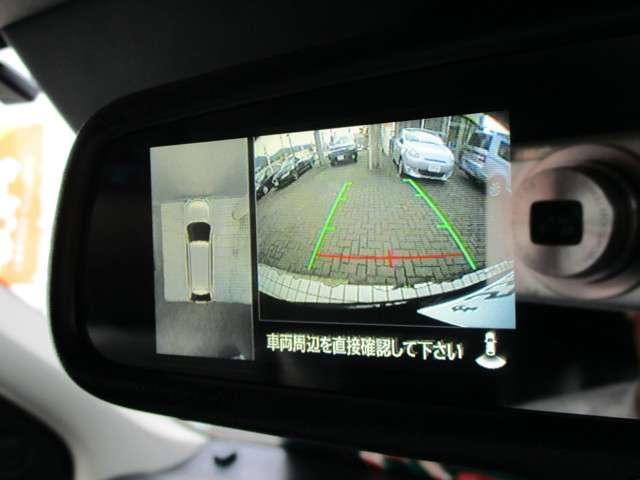 「三菱」「アウトランダーPHEV」「SUV・クロカン」「香川県」の中古車11
