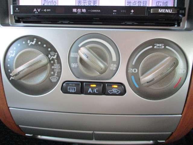 「三菱」「コルトプラス」「コンパクトカー」「香川県」の中古車11