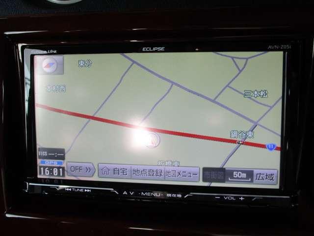 「三菱」「パジェロミニ」「コンパクトカー」「香川県」の中古車10