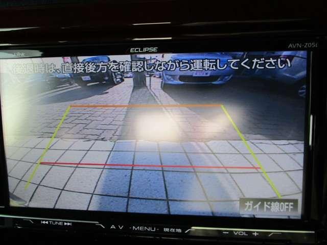 「三菱」「パジェロミニ」「コンパクトカー」「香川県」の中古車11