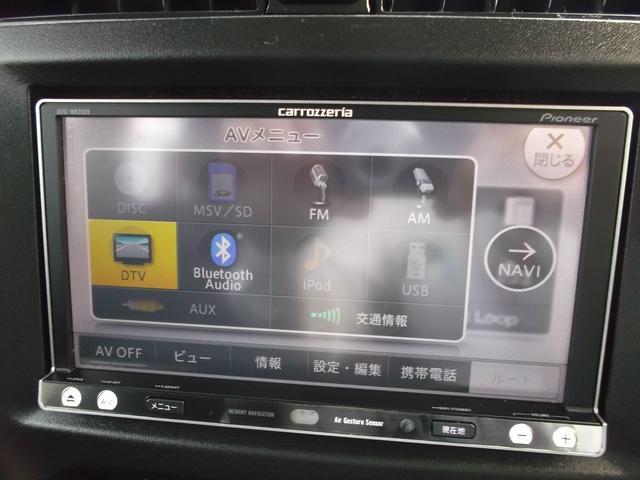 「スズキ」「ジムニー」「コンパクトカー」「香川県」の中古車15