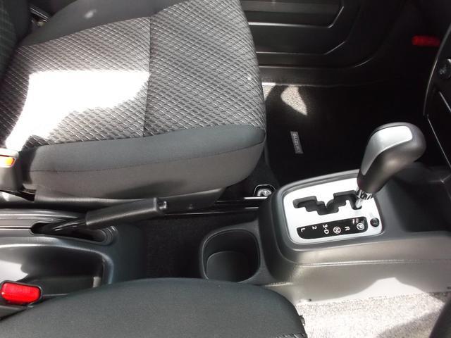 「スズキ」「ジムニー」「コンパクトカー」「香川県」の中古車17