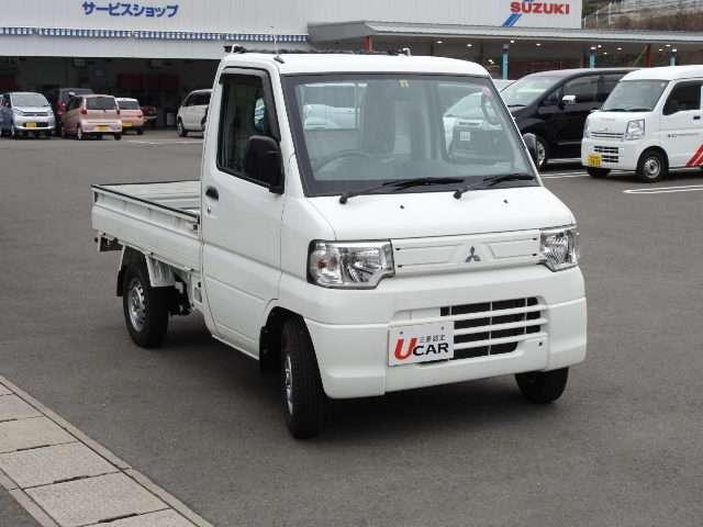 660 Vタイプ 4WD(6枚目)