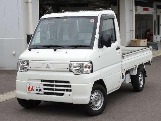 660 Vタイプ 4WD(7枚目)