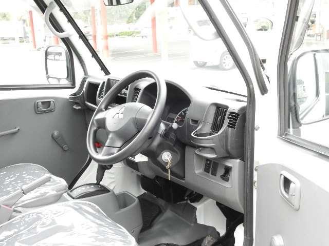 660 Vタイプ 4WD(15枚目)