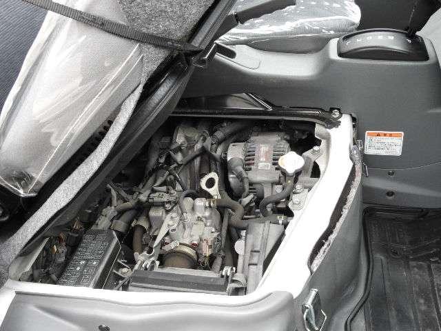 660 Vタイプ 4WD(17枚目)
