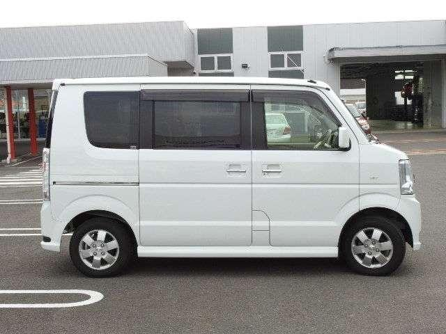 「三菱」「タウンボックス」「コンパクトカー」「長崎県」の中古車4
