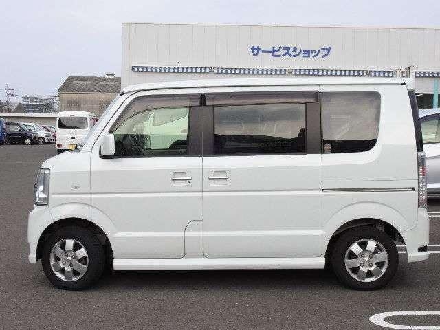 「三菱」「タウンボックス」「コンパクトカー」「長崎県」の中古車5