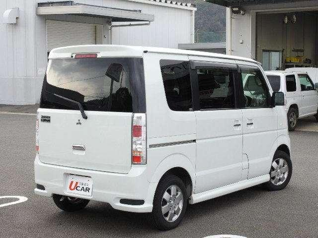 「三菱」「タウンボックス」「コンパクトカー」「長崎県」の中古車8