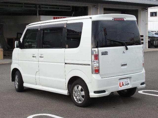 「三菱」「タウンボックス」「コンパクトカー」「長崎県」の中古車9