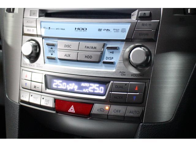 スバル レガシィツーリングワゴン 2.5GT Sパッケージ 保証付