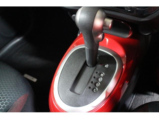 日産 ジューク 15RX タイプV 保証付 ドライブレコーダー ETC