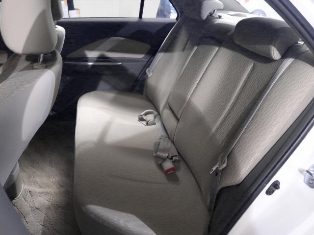 トヨタ ベルタ X 1オーナー ナビ ETC