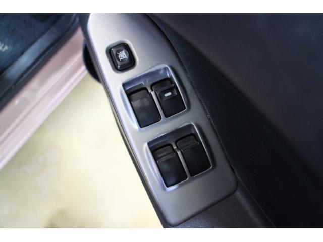 三菱 コルト クールベリー 保証付 1オーナー 電格ミラー ETC ナビ