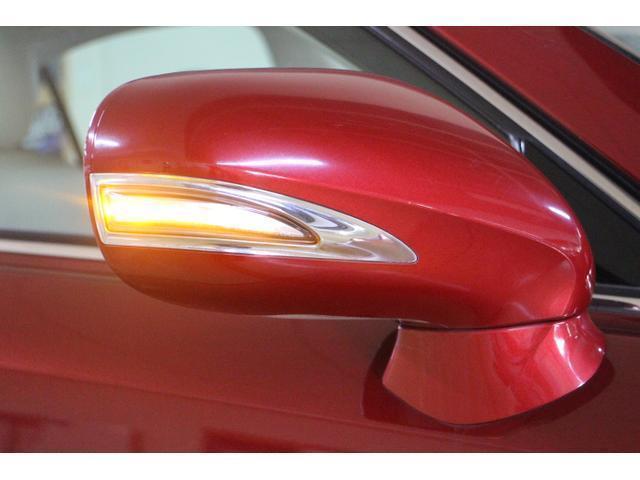 レクサス IS 250 バージョンL ワンオーナー ETC 保証付