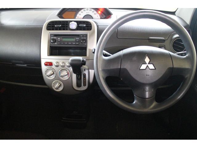 三菱 トッポ M 保証付 純正CD