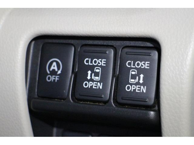 電動格納ミラー☆ドライバーの目線に合わせ、ミラーの上下左右調整が可能です☆
