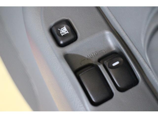 三菱 ミニカ ライラ 三菱認定中古車保証付 5速MT 1オーナー
