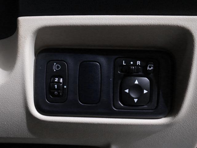 三菱 コルトプラス ベリー 三菱認定中古車保証 電動テールゲート付
