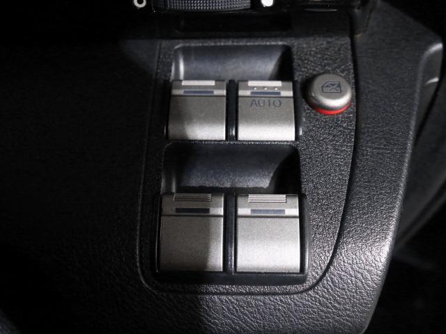 ホンダ エディックス 20X 保証付 純正HDDナビ Bカメラ ETC