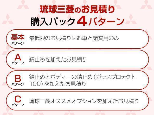 130G →(ゴー)レザーパッケージ  モデリスタエアロ(10枚目)
