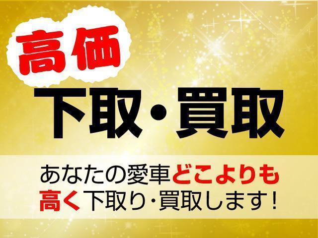 13G 内地仕入 純ナビTV 保証付(17枚目)