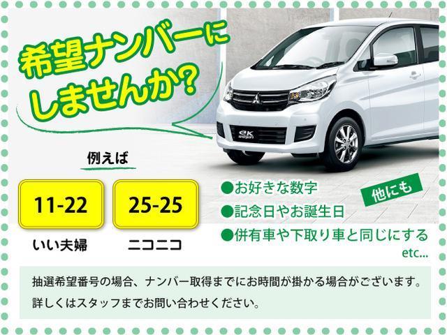 1.6GT-SアイサイトVer3 パドルシフト 純ナビTV(15枚目)