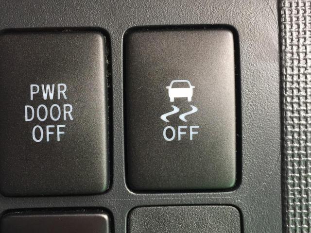 手動で風量・温度調整できますので好みに合わせた調整できます。