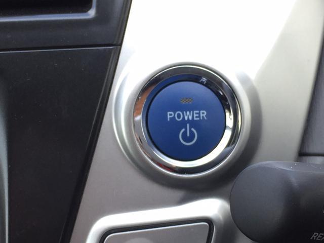 先進的なデザイン。毎日のドライブが楽しみですね。