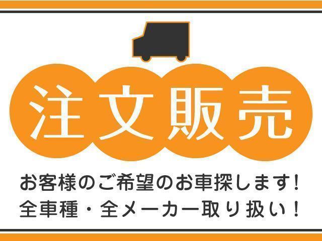 Vタイプ 内地仕入  取説 保証書 記録簿有(36枚目)