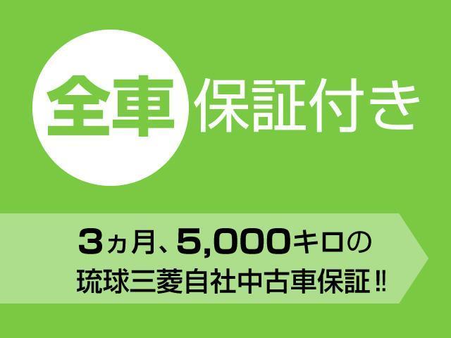 ラリーアート バージョンR 1オーナー ナビBC付 内地仕入(8枚目)
