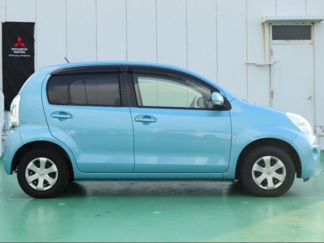 琉球三菱は品質第一です!!修復歴なし無し実走行の良質車を展示しております!!お客様には弊社が自信を持って販売出来るおクルマを提供しております!!